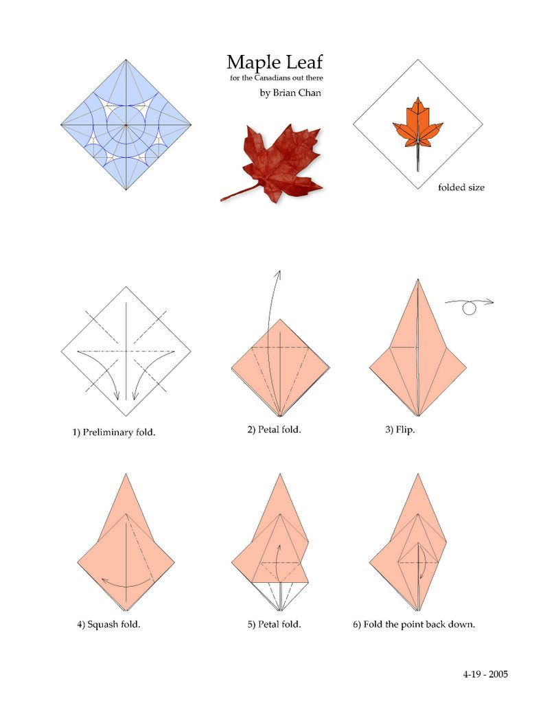 Origami Diagrams A T And 3d Swan Diagram Http Jewellia7777blogspotcom 2013 01