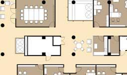 Mit Facilities Maps Floor Plans