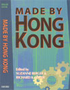 Made By Hong Kong